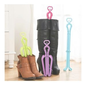 Shoes - Folding Boot Shaper 6pk